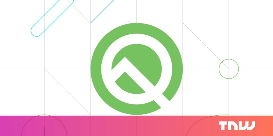 Android Q Beta 2 is now readily available, consisting of brand-new 'bubbles' for multi-tasking