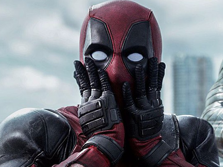 Disney has some significant prepare for Fox– here's what we found out at CinemaCon