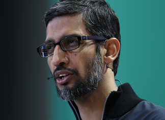 After a staff member reaction, Google has actually cancelled its AI principles board a bit more than a week after revealing it (GOOG, GOOGL)