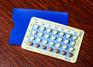 A start-up seeded by Silicon Valley's most popular mentorship program intends to bring the very first male contraception to market