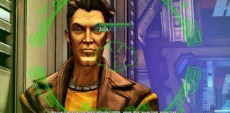 """Borderlands examine bomb activates Steam's """"off subject"""" repair [Updated]"""
