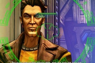 "Borderlands examine bomb activates Steam's ""off subject"" repair [Updated]"