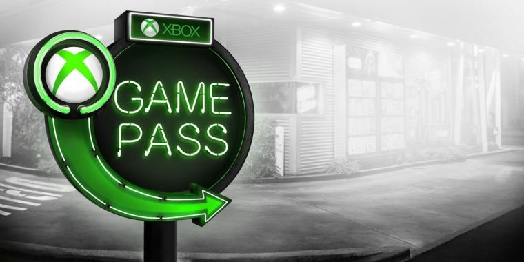 """Video Game Pass """"Ultimate"""" and Video Game Pass for PC reported to be coming quickly"""