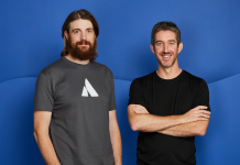 The co-CEOs of $26 billion Atlassian altered the method developers collaborate. Now, they describe their strategy to do it for everyone else too. (GROUP)