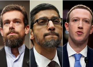 Big fines, criminal sanctions, and restrictions: Here's how tech companies might be penalized for harmful material under brand-new UK laws