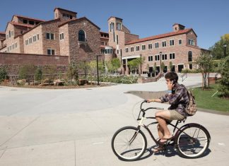 Earth Pay: Colorado Trainees Can Make Scholarships For Green Deeds
