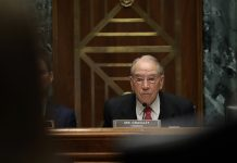 Drug Market Intermediaries To Be Questioned By Senate Committee