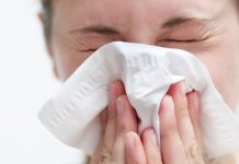 Seasonal Sniffles? Immunotherapy Tablets Capture On As An Alternative To Allergic Reaction Shots