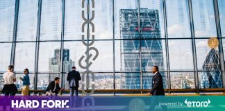 KPMG study: 67% of corporates are not utilizing blockchain innovation
