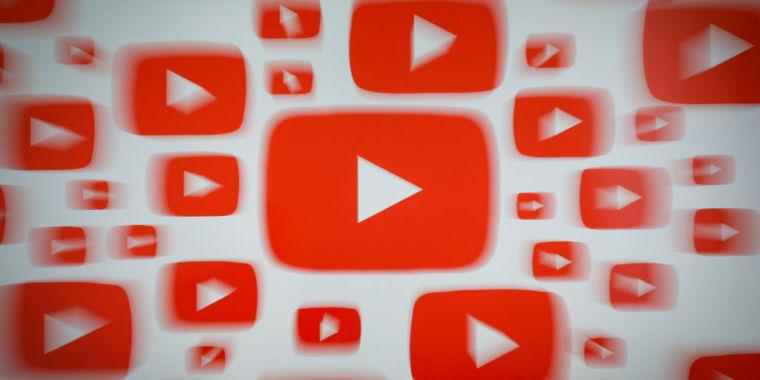 YouTube to establish interactive material like Netflix's Bandersnatch