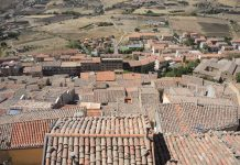 Italy's deserted towns prepare to conserve themselves from mess up by offering houses for $1 or less