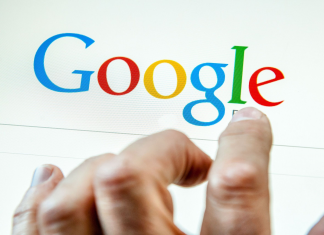 How to make Google your default online search engine on any significant web internet browser