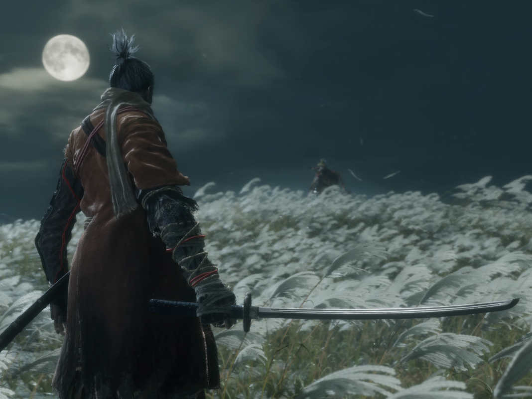 15 suggestions and techniques to master 'Sekiro: Shadows Pass Away Two times,' among the most challenging video games ever made