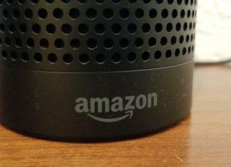 """Amazon confesses that workers examine """"little sample"""" of Alexa audio"""