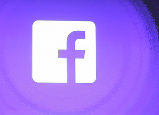 How to erase images from Facebook on a desktop or mobile phone