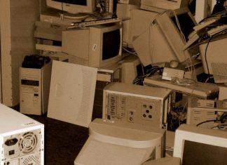 Strong business desktop sales restrict the decrease of the PC market