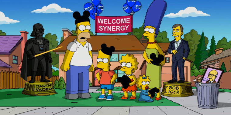 Disney+ launches on November 12 for $6.99/ mo, plus brand-new Marvel, Star Wars series