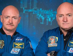NASA twins research reveals a 12 months in area causes hundreds of genetic modifications