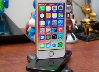 Dealmaster: The iPhone SE is back (once again) at Apple, beginning at $249