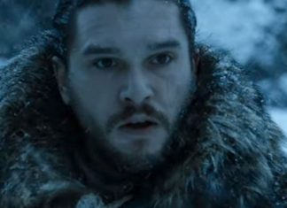 Who had the most merciful death on Video game of Thrones? Science has a response
