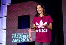 Ana Ivanovic: Here Are The Tennis Star's 10 Tips On Living Healthy
