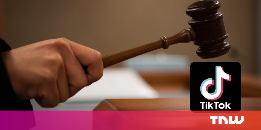 India asks Google and Apple to prohibit TikTok– due to the fact that 'pornography'