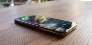 Apple will considerably broaden iPhone production in India