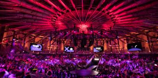 TNW2019 Daily: Have you heard who's speaking?