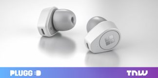 Microsoft's Surface area group is apparently making an AirPods rival