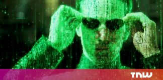 MIT researcher's 'Simulation Hypothesis' makes engaging case for The Matrix
