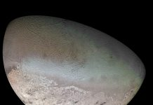 NASA Wishes To Send Out a Low-Cost Objective to Check out Neptune's Moon Triton