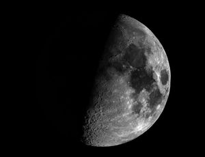 NASA prepares to send out people to an icy part of the moon for the very first time
