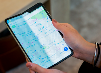 Samsung's $2000 Galaxy Fold phones are breaking– here are a few of the greatest mobile phone mess for many years (AAPL)