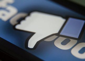 In brand-new gaffe, Facebook incorrectly gathers e-mail contacts for 1.5 million