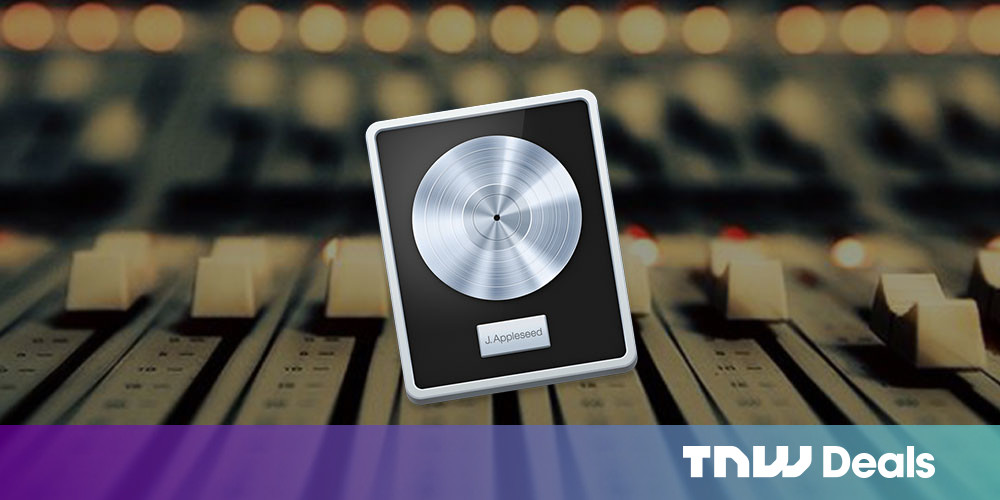 Produce music like a professional with this $29 Reasoning Pro X training