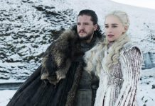 A Spoiler Alert For 'Video Game of Thrones' May Ruin Plot Twists