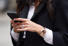 10 mobile phone routines that are obstructing of your success