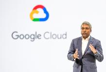 Cloud computing wars, tax disappointments, and mayhem at HQ Trivia
