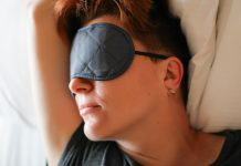 Beyond Annoying: How To Determine The Sounds of A Bothersome Snore