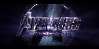 Evaluation: Avengers Endgame is 3 of Marvel's finest movies, rolled into one