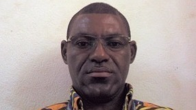 The Medical Professional Killed In Friday's Ebola Attack Was Committed– However Likewise Scared
