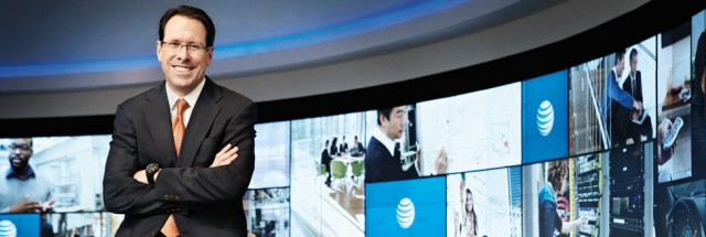AT&T states 5G will be priced like house Web– pay more for faster speeds