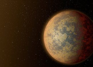 There's Generally 'No Opportunity' for Earth-Like Planets to Type an Environment Around Hot Young Stars