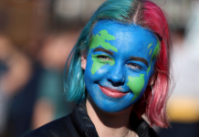 Millennials and Gen Z are lastly picking up speed in the environment fight– here are the indications they're winning