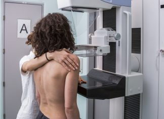 When It's Time For A Mammogram, Should You Request for 3D?
