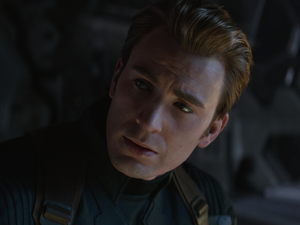 'Avengers: Endgame' makes a huge $350 million at the weekend ticket office, $1.2 billion worldwide– the most significant opening in motion picture history