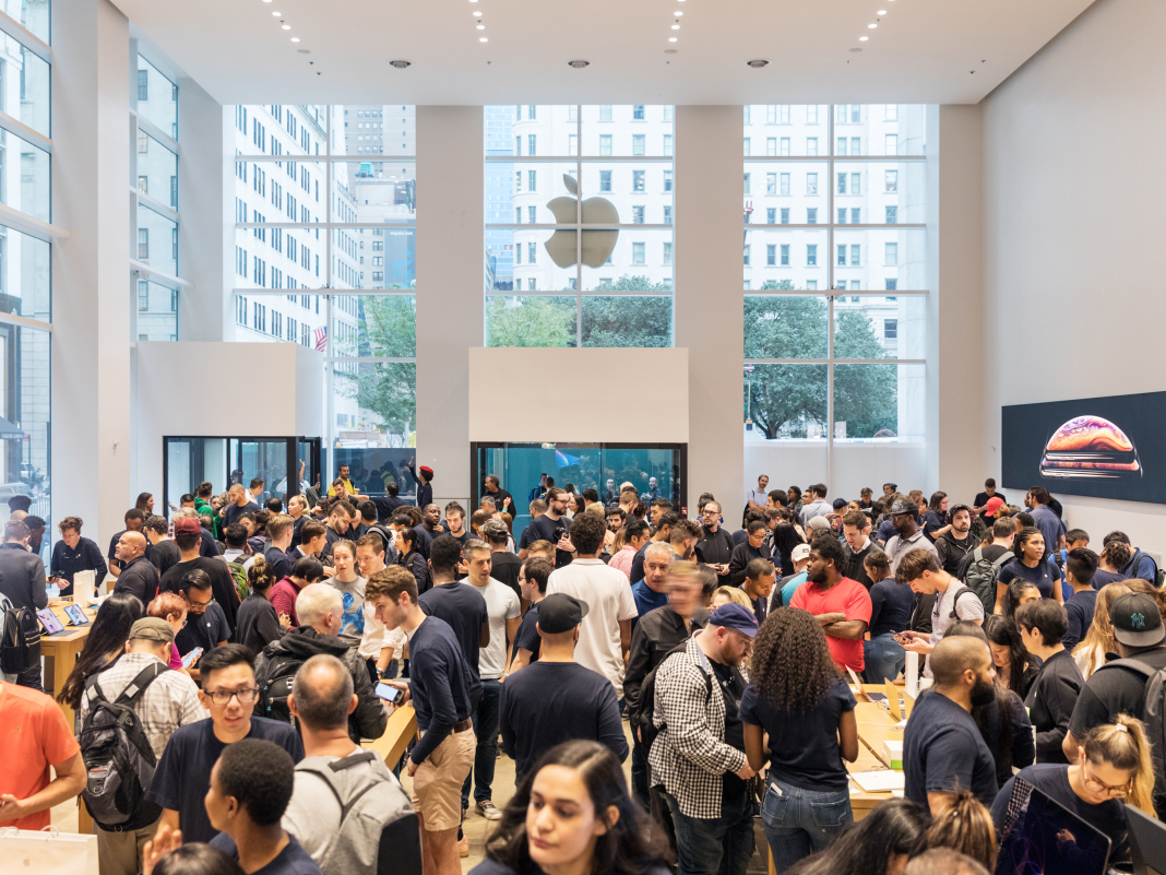 Apple presents a brand-new iPhone every September like clockwork– here's when we believe the next one is coming