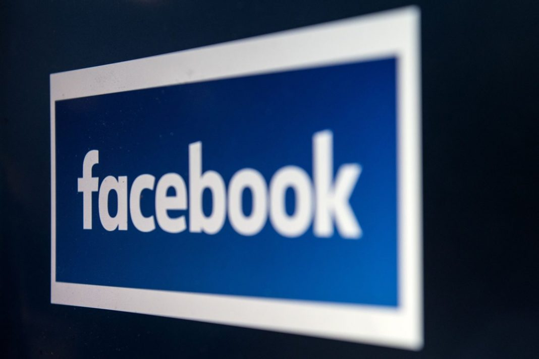 Facebook Will Be Cluttered with More 'Zombie' Profiles Than Living Ones by 2070