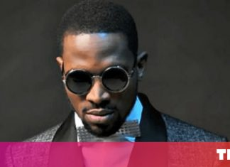 What lags the curious serenading of cybercriminals in Nigerian hip-hop?