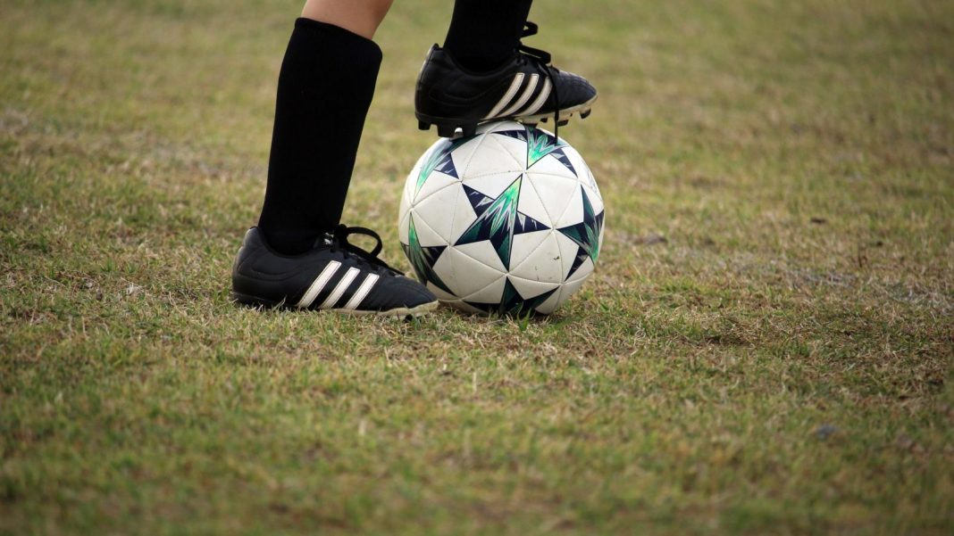 Do Not Enter Into Financial Obligation for Your Kid's Extracurriculars